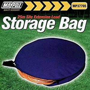 CABLE-STORAGE-BAG