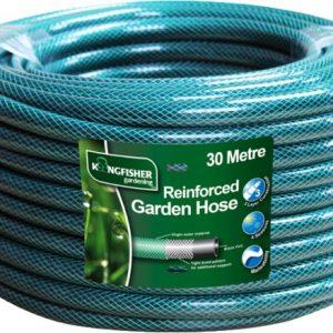 Garden hose 30m