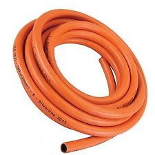 Gas hose 8mm