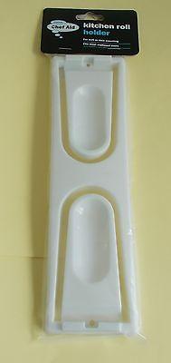 chef aid kitchen roll holder