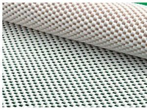 Non slip matting large