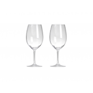 Flamefield Small wine glasses